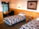 rt center bed.jpg