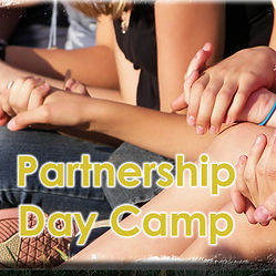 partnership daycamp.jpg