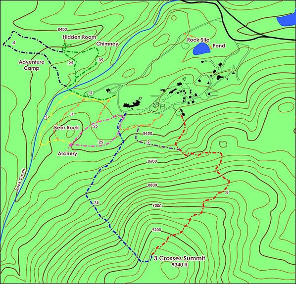 trails 9 25.jpg