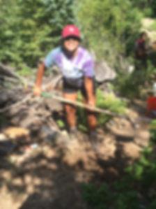trail work sm.jpg