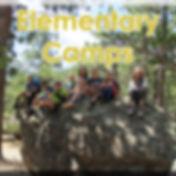 elementary camps.jpg