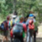 hiking sm.jpg