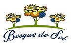 LOGO BOSQUE DO SOL 01 - Copia (2).jpg