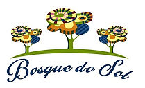 LOGO BOSQUE DO SOL 01 - Copia (2) - Copia.jpg