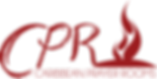 CPR Logo all red.png