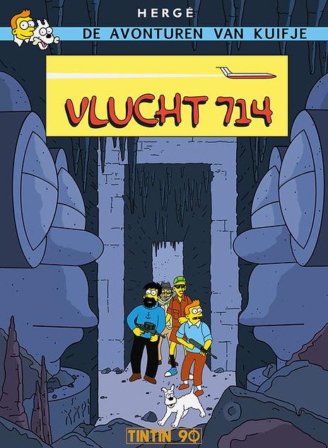 1920_studiostill3_Tintin90_ElineMollet.j