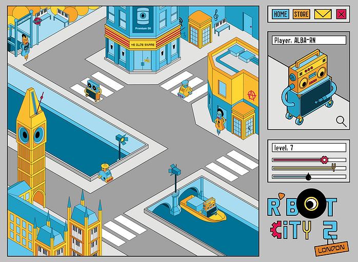 interface-2_Tekengebied 1.png