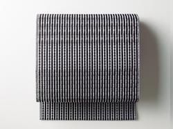 手織 羅綟織01