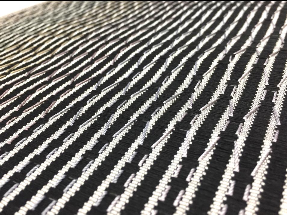 手織 羅綟織03