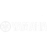 yamaha-drum-logo-115631747441qifotaxem.png