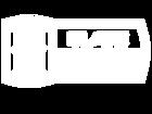 slate-digital-logo.png