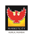 710px-Logo_-_Phoenix_Marketcity_(Mumbai).png