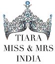 Tiara Logo Capture.PNG