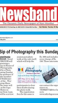 Newsband_ASOP.jpg