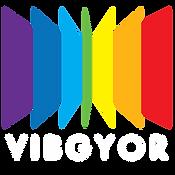 Vibgyor_Logo_Dark BG.png