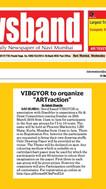 Newsband_160316.jpg