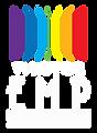 VEMP_Logo_01_BBG.png