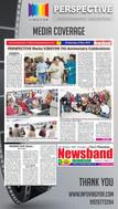 Newsband_Perspective.jpg