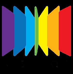 Vibgyor Logo_png.png