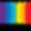 Vibgyor Logo