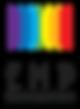 VEMP_Logo_01_WBG.png