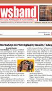 newsband_26.06.16.jpg