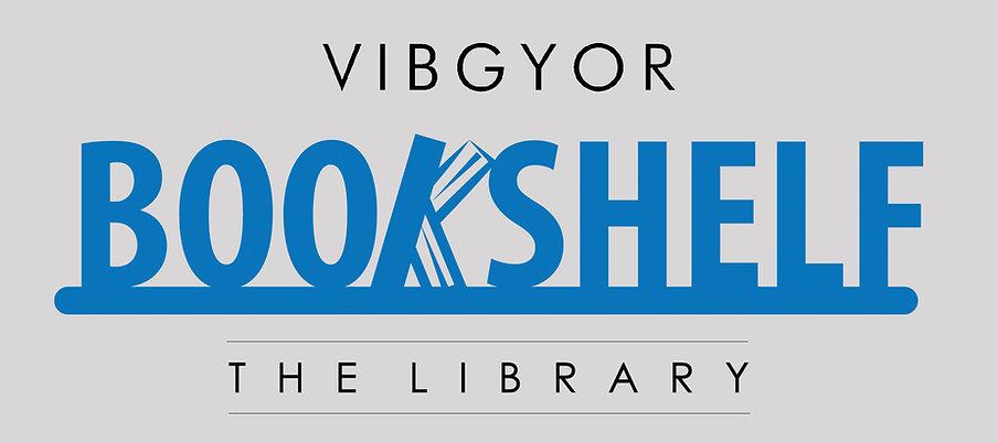 Bookshelf Logo_JPEG.jpg