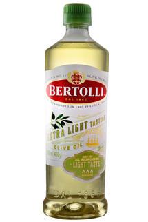 Bertolli Extra Light