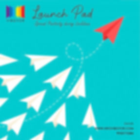 Launch Pad-1.jpg