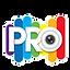 vibgyor pro logo-Black.png