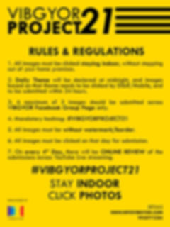Project 21-Rules.jpg