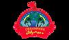 700-7006394_dream-park-egypt-logo-hd-png-download.png