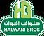 halwani-bros-logo-06A9F9A1F1-seeklogo.com.png