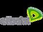 Logo-etisalat-download-free-PNG.png