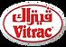 vitrac.png