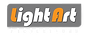 LightArt 2015 Black BG (PNG).png