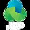 Jawwal-logo.png