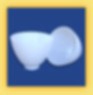 dentalhealthproducts-DISPOSABOWL.jpg