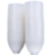 dentalbowlsbencodental