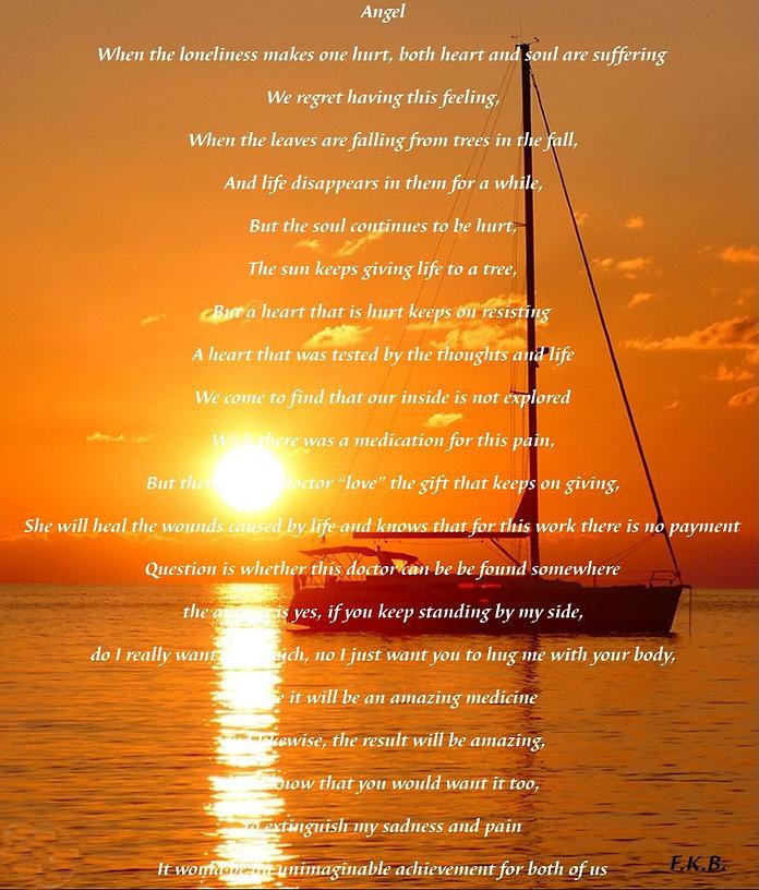 Poem Angel.jpg