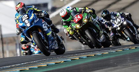 racing academy.jpg