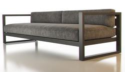 Outdoor furniture 19