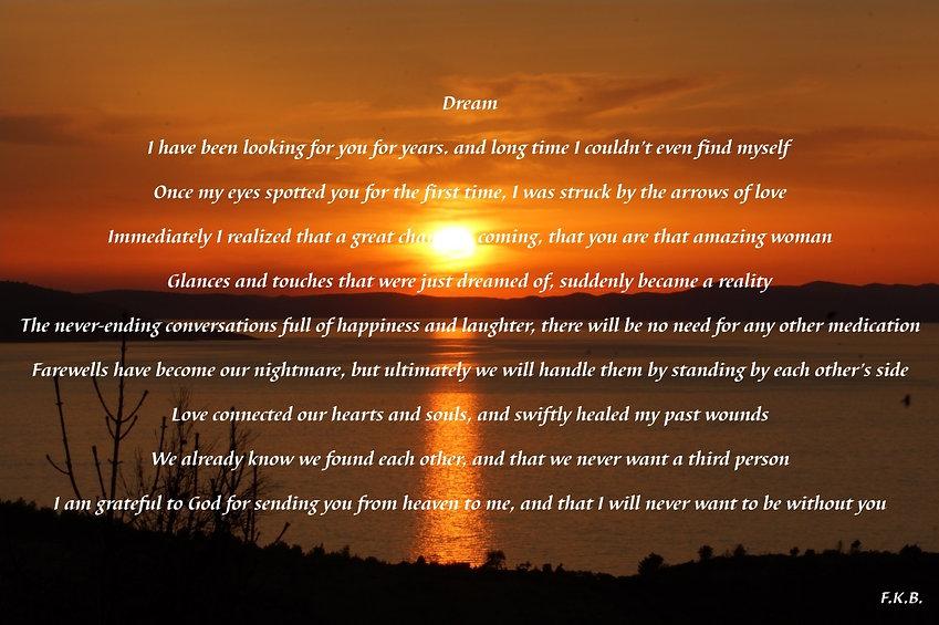 Poem Dream.jpg