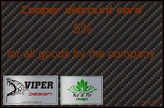 Discount card 4.jpg