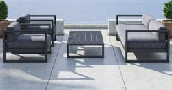 Outdoor furniture 16