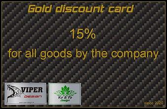 Discount card gold.jpg