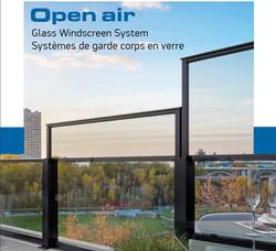 Open air 1