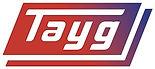 TAYG logo.jpg