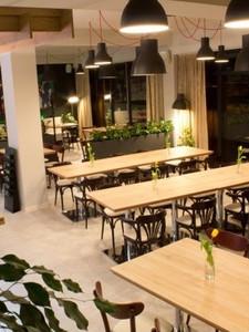 Pepper restaurant 2.jpg