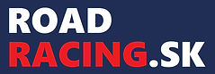 road racing.jpg